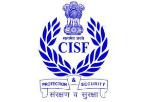 Cisf Constable Fire Dv Admit Card Download 2018 Central
