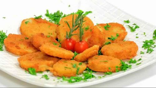 Foodarbia Com Nbspthis Website Is For Sale Nbspfoodarbia Resources And Information Restaurant Recipes Recipes Dinner Recipes