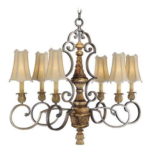 Metropolitan Lighting, European Lighting, Vanity Lights | Capitol ...