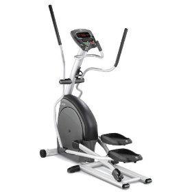 AFG 2.0 AE Dual Action Elliptical Trainer, (elliptical trainer, elliptical, affordable, schwinn, great quality, exercise, fitness, great value, quiet, elliptical machine)