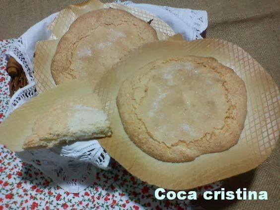 4 de noviembre día del dulce típico español. Una gran iniciativa de Typical spanish  parapromocionar nuestros dulces tradicionales que ...