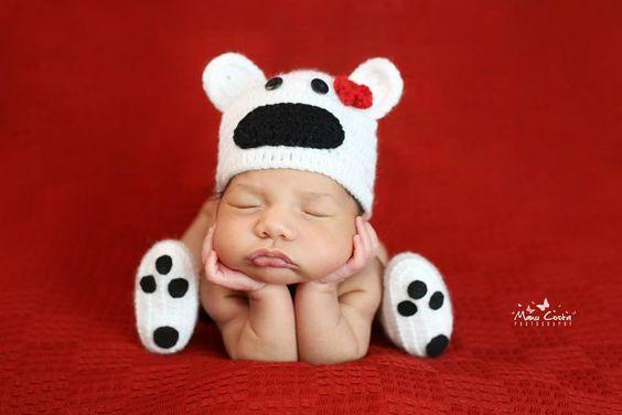 Resultado de imagem para ensaio newborn preço