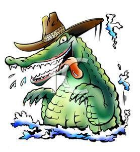 Alligator Stock Photo Images. 19,215 Alligator royalty ...