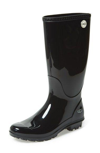 Sale Ugg Boots Ugg Rain Boots