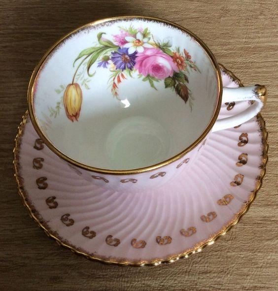 in Antigüedades, Artes decorativas, Cerámicas y porcelanas