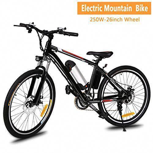 Nishiki Men S Pueblo 26 Mountain Bike Review