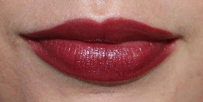 Dior Fall 2015 Rouge Dior Lipstick in Unique