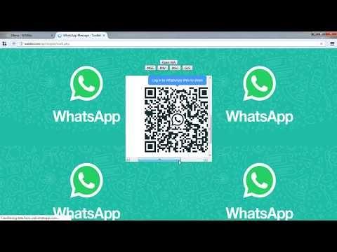 Wa Blitz Tools Whatsapp Marketing Dengan Kecepatan Pengiriman Dan Ketepatan Audiens Cara Cepat Melipat Gandakan Omset Penjualan Menggu