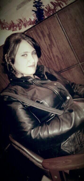 هبة 26 سنة من كفر الشيخ