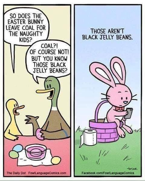 Pin By Johnna Nelson On Funny Stuff Easter Humor Easter Quotes Funny Funny Easter Memes