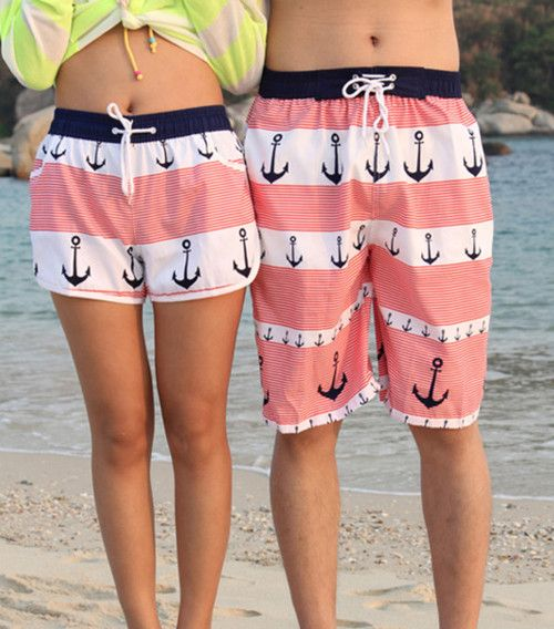⚓adorable OMG so precious. My honey and I would look so presh. :)