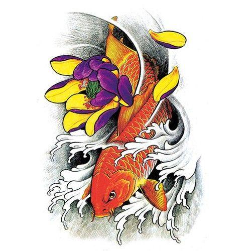 ボード tatoo print design のピン