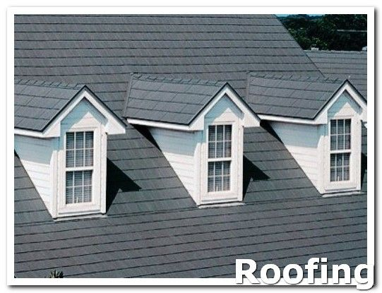 Roofing Materials Have Safety Precautions In Place When Going On Your Roof This Is Important Because It Is Very Easy To Metal Roof Roofing Roof Shingles