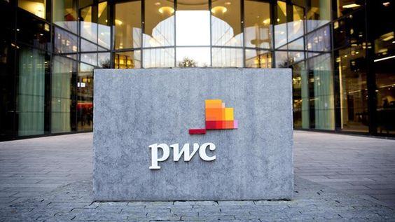 PwC scraps A-level requirement for graduate scheme applicants