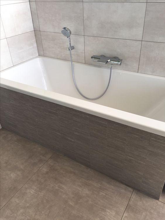 betonlook badkamer unicom starker icon betonlook tegels pinterest icons. Black Bedroom Furniture Sets. Home Design Ideas