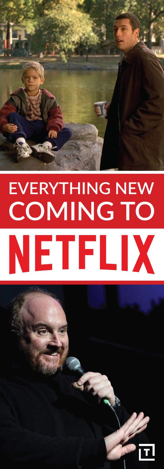 movies news netflix shows coming september