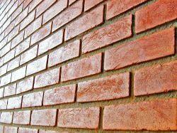 La brique en terre cuite numéro un des matériaux de construction