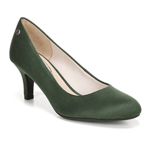 49 Comfy Spring Shoes To Not Miss Today shoes womenshoes footwear shoestrends