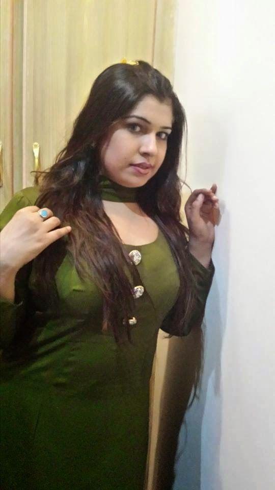 beauty of pakistani aunties hot photos desi girls