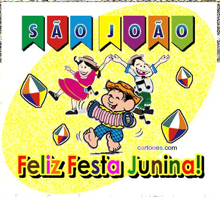 FELIZ FESTAS JUNINAS #sãojoão #festividade #sejafeliz #junho #nordeste #orgulhodesernordestino #pernambuco #ilhadeitamaracá #olinda
