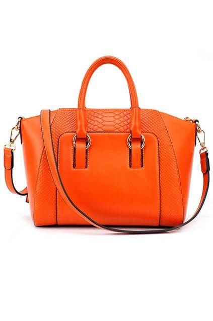oasap | bag $63