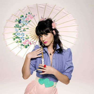 Katy Perry Biography - Katy Perry Hot Pictues - Wallpapers ~ BollywoodHots