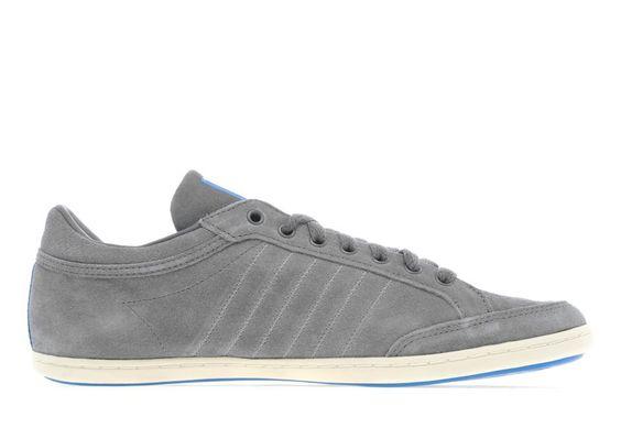 Adidas Originals Plimcana Lo