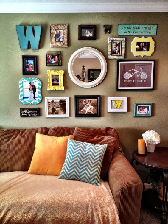 1000 ideas about picture collages on pinterest family picture collages wall picture collages. Black Bedroom Furniture Sets. Home Design Ideas