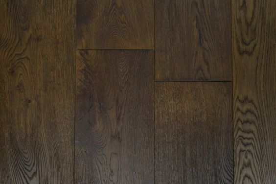 European Oak Sicily Oak Sicily Hardwood Floors