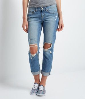 Girls Jeans - Skinny, Jeggings, Curvy & Bootcut Jeans ...