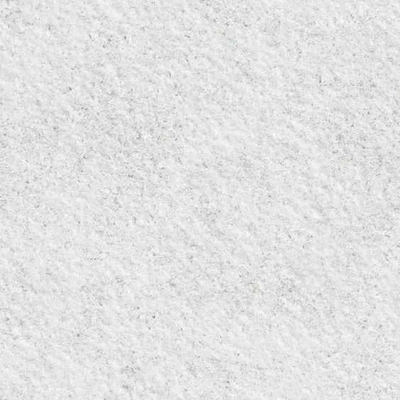 White seamless carpet texture - photo#1