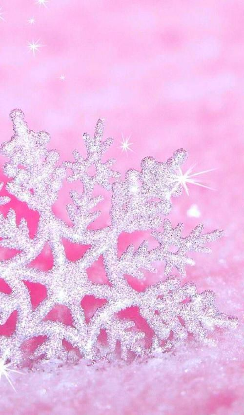 Christmas Phone Backgrounds Pink Wallpaper Iphone Wallpaper Iphone Christmas Holiday Wallpaper