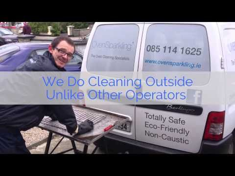 Looking for Oven cleaning Services in Dublin, visit Oven Sparkling. http://www.ovensparkling.ie/oven_cleaning.html