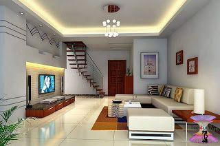 افضل ديكورات جبس اسقف راقيه 2019 Modern Gypsum Board For Walls And Ceilings Ceiling Design Living Room Ceiling Lights Living Room Modern Living Room Lighting