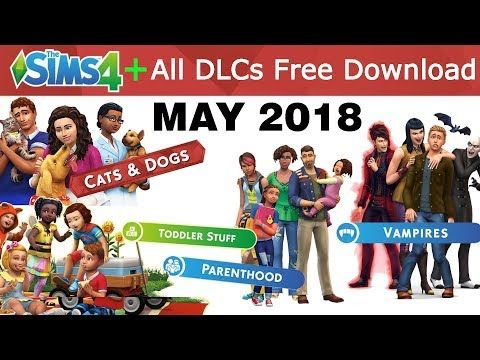 We Present To You The Sims 4 Spa Day Free Download For Pc Get Full Version