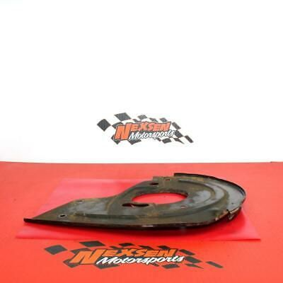 Pin On Other Atv Side By Side And Utv Parts And Accessories