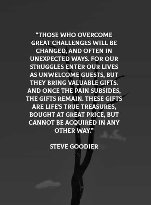 Short Inspirational Quotes About Life And Struggles Inspiring Quotes About Life Lifes Challenges Quotes Life Struggle Quotes