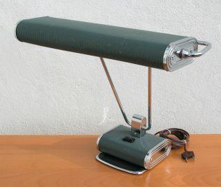 No. 2 Art Deco Jumo Eileen Gray Lamp France design object classic image
