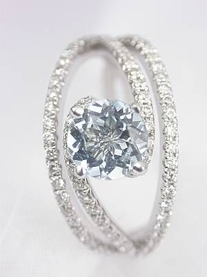 Dear Future Husband....This is the One <3