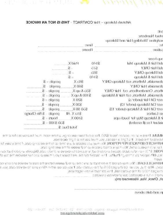 Eko Hariyanto Microsoft Word Dj Contract Template Microsoft Word Dj Contract Template Microsoft Word Dj Contract Template Microsoft Word Hotel Booking Form Temp