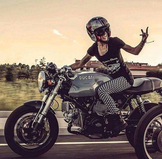 Urban Motoculture: