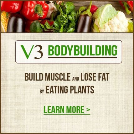 Thermogenic fat burners without caffeine