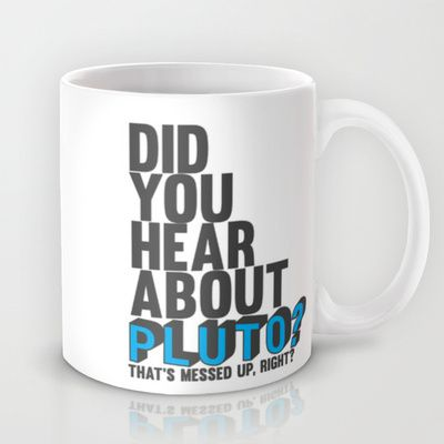 funny psych gus pick up line did you hear about pluto tv show nerd geek humor love relationship