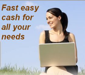 Payday loans kingwood tx photo 8
