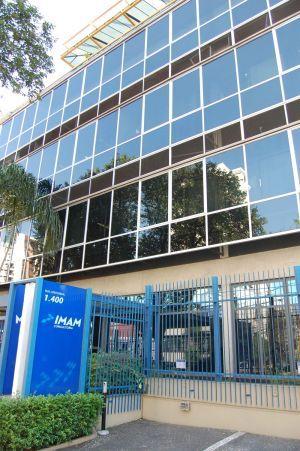 No dia 20 de agosto, o IMAM Treinamento e Consultoria promove o Seminário Soluções para Integração na Cadeia de Suprimentos (também conhecido por Supply Chain Intelog), em sua sede, localizada na cidade de São Paulo.