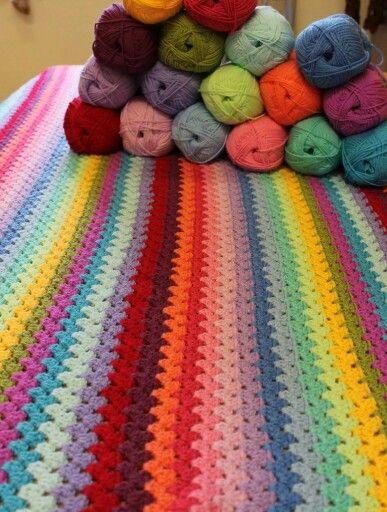 Win some yarn