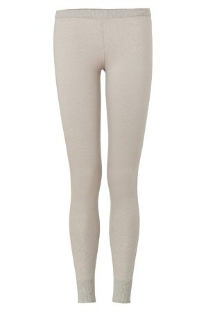 STYLEBOP.com | CeramicCashmereBlendPantsbyDONNAKARAN | the latest trends from the capitals of the world