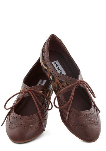 Top Early Fall  Shoes