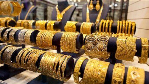 8 جنيهات ارتفاعا في أسعار الذهب عيار 24 بـ 913 10 جنيه Gold Price Today Gold Price Gold Cost