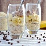 Yum Goggle 80 Top Cheesecake Recipe Roundup
